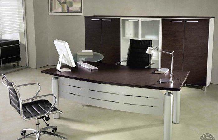 Как правильно выбрать письменный стол для вашего домашнего офиса