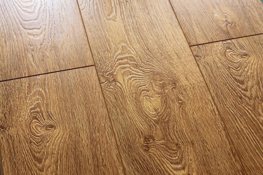 Как выбрать деревянный пол, который будет жить долго