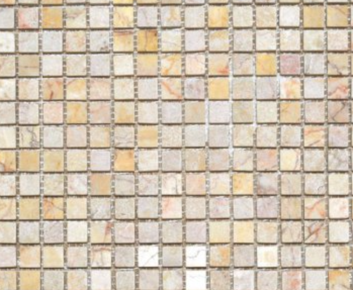 Как выбрать декоративную мозаику