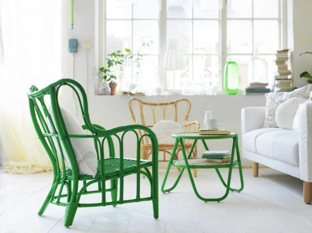 9 элементов скандинавского дизайна, которые улучшат ваш интерьер