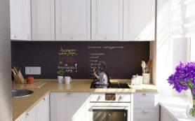Как сделать небольшую квартиру удобнее, не ломая стен