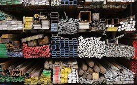 Где приобрести недорогие стройматериалы от крупных торговых марок?