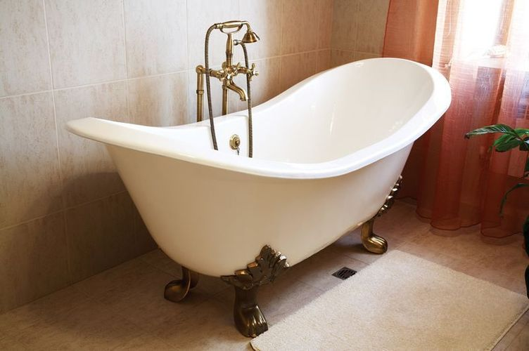 Проект планировки ванной комнаты: рекомендации по подготовке и выполнению