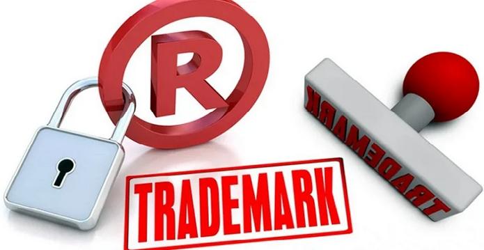 Стратегии создания и продвижения товарных знаков: Стратегия конкурирующего бренда