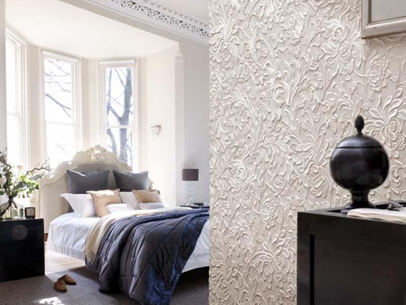 Измените вашу спальню: как преобразовать интерьер с помощью простых приемов