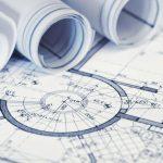 Какая взаимосвязь между возведением конструкций и инженерными изысканиями
