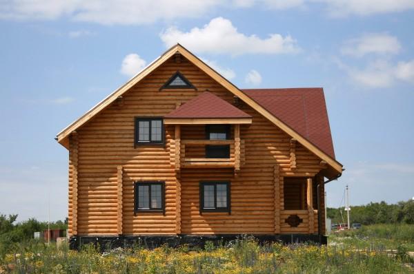 Поэтапное строительство домов под ключ: что это?