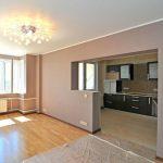 Как правильно контролировать ремонт квартиры на всех этапах