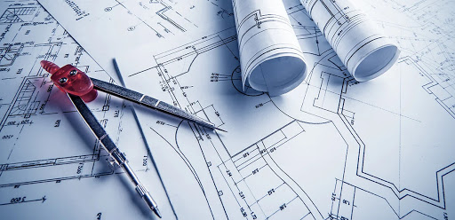 Актуальность и этапы организации инженерных исследований