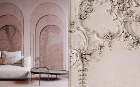 Дизайн гостиной 2021: разбираемся в новых трендах