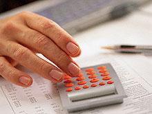 Покупаем новостройку: ипотека или рассрочка