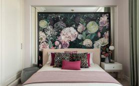 Идеи, как быстро обновить спальню за выходные