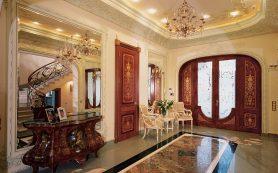 Что нужно знать, присоединяя балкон или лоджию: мнение профи