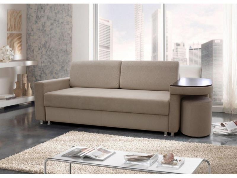 Заславская мебельная фабрика: качественная и современная обстановка интерьера