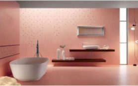 Круглый стол: Что такое идеальная ванная комната?