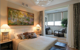 Как использовать балкон, и увеличить площадь в квартире