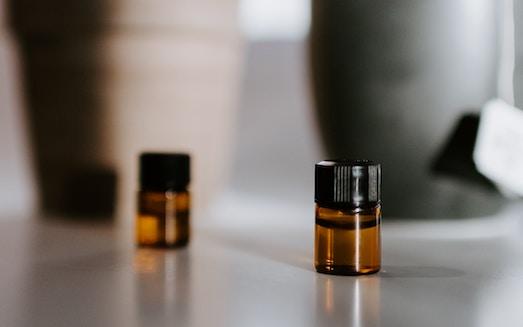 Как выбрать парфюм для дома?