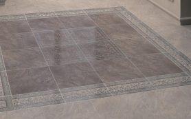Напольная плитка – детали выбора и приобретения плитки