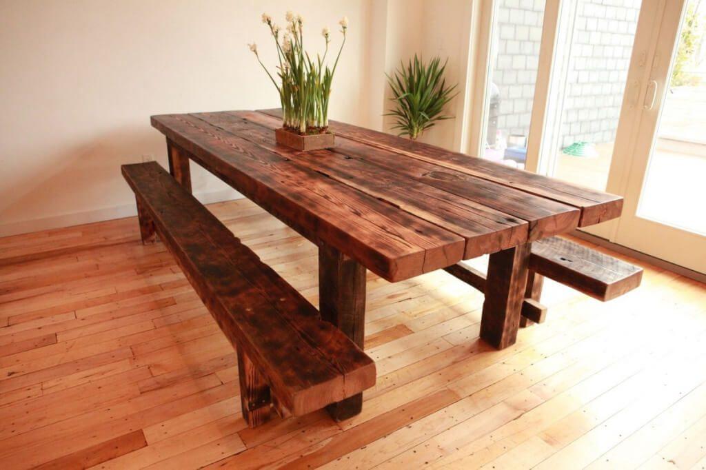 Эксклюзивная мебель для вашего дома